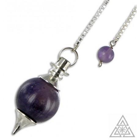 Classic Pendulums