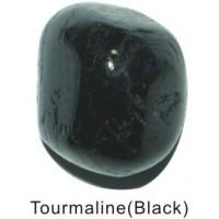 Tumbled Tourmaline