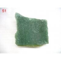 Green Aventurine rough pieces