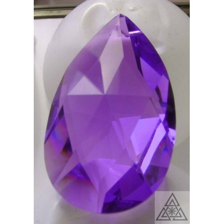 Wholesale Crystal Prisms - Lightcatchers