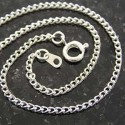Chains for pendants